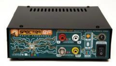 VFM830 UHF MESA.