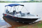 MG 220 Fishing