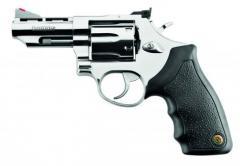 Revolver 88S Inox
