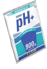 Hidro PH+
