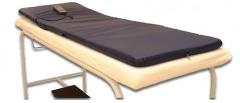 Esteira de Massagem WP proporciona a você muitas