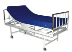 O colchão Sweet Pedic Hospitalar foi projetado