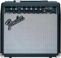 Amplificador Fender Frontman 15 R