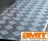 Chapas de alumínio onduladas para cobertura de
