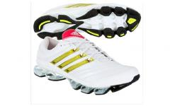 Tenis Adidas Venus Leather