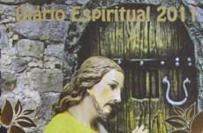 Diairio Espiritual