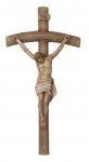 Cristo Crucificado 100cm