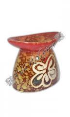 Aromatizador de Cerâmica