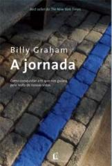 A Jornada - Billy Graham
