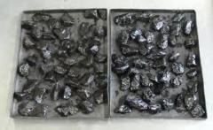 Asfaltos Modificados por Polímero SBS