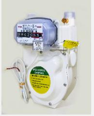 Medidor de gás Daeflex - um produto eficiente para
