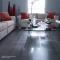 Durafloor Design