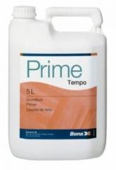 Bona Prime Tempo selador