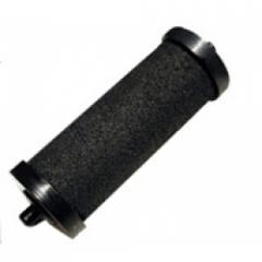 Refil - Esponja - Tinteiro para etiquetadora
