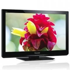 TV 32'' LCD Panasonic Viera TC-L32C30B