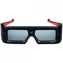 Óculos 3D Optoma ZD101 - DLP Link