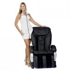 Cadeira de Massagem Tokio Chairs TKO B401