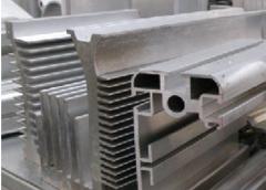 Industrial tecnologia apoiada em uma política de