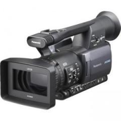 Filmadora AG-HMC150 Panasonic