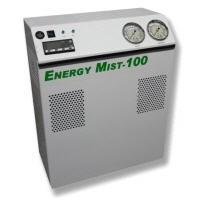 Ar-condicionado Energy Mist 100