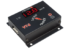 Voltímetro Digital VT-2