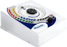 Multitimer Modelo TP 120