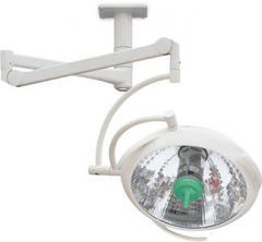 Iluminação Cirúrgica - Linha LUX 100