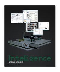 Sistema Seventh Intelligence