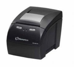 Impressora Bematech MP4000 TH FI