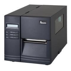 X2000V impressora