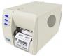 Impressora Código de Barras DataMax - Allegro Pro