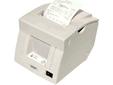 Impressoras Fiscais