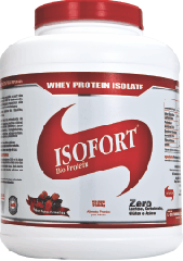 Isofort Bio Protein