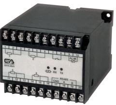 Transdutor Transmissor Digital
