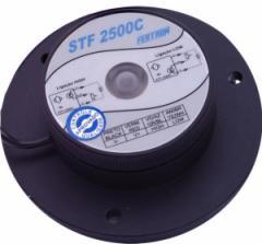 Sensor Capacitivo STF-2500C