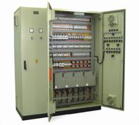 Quadros e Painéis de Refrigeração