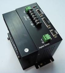 Servocontrolador Dsp 32 bits Série ESD ou Jupite