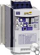 Soft-Starter SSW07