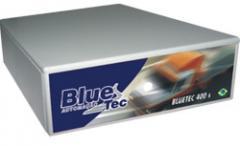 Bluetec 400