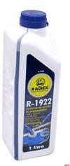 Aditivo para radiador - Radiex - 1 Litro - cada