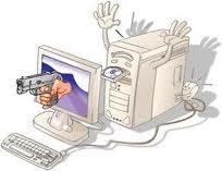 Sistema de proteção e defesa de informações de