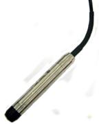 Transmissores de Nível TSH