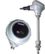 Fluxostato Microcontrolado HFC