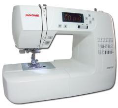 Máquina de Costura Eletrônica 2030DC
