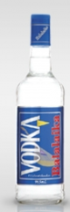 Vodka - Balalaika