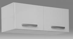 Armário Refrigerador