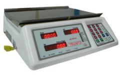 DST-30/C-DM-N / com Bateria Interna Balança