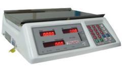Balança DST-30-DM-B
