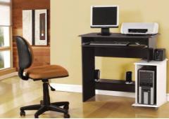 Mesa para PC - Byte