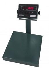 Balança Eletrônica 120kg